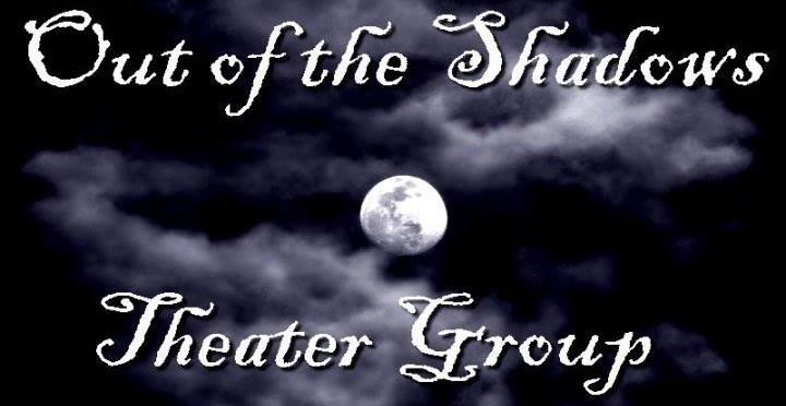 Out of the Shadows Theater Group